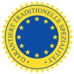 csm_logo_de_stg_45f000e72b